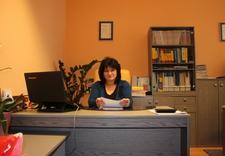 rozliczenia - Biuro Rachunkowe Praktyk ... zdjęcie 1