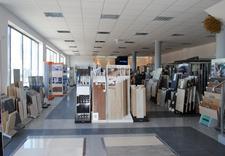 płytki włoskie - Euro-Ceramika - salon fir... zdjęcie 2
