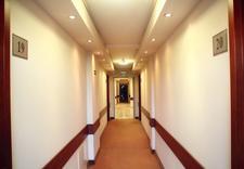 tani nocleg w wrocławiu - WPU HOT. Hotel's Solo zdjęcie 2