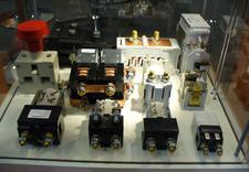 automatyka przemysłowa, technika kolejowa