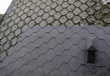 dachówka betonowa - FUH MARKS MAREK JAWORSKI zdjęcie 6