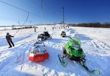 szkoła narciarska - Stacja Narciarska Chyrowa... zdjęcie 6