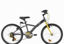rowery - Decathlon Okęcie - sklep ... zdjęcie 2