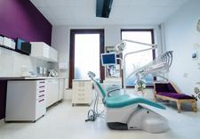 centrum implantologiczno stomatologiczne - Kodent. Centrum implantol... zdjęcie 11