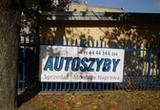 Saint-Gobain Sekurit HanGlas Polska sp. z o.o. Oddział Autover - szyby samochodowe, wymiana szyb, auto-szyby