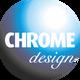 Chrome Design - Chromowanie Natryskowe - Włocławek, Spółdzielcza 3