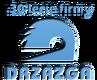 Drzazga. Meble na zamówienie, meble kuchenne, łazienkowe, biurowe, garderoby, blaty - Wrocław, Karmelkowa 66
