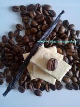 Miód Turecki kawa smakowa arabica ziarnista
