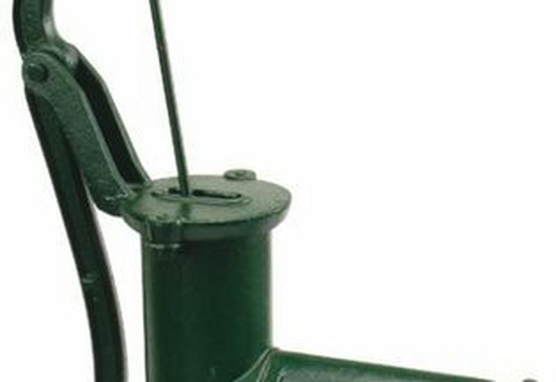 Karcher, elektronarzędzia, artykuły metalowe