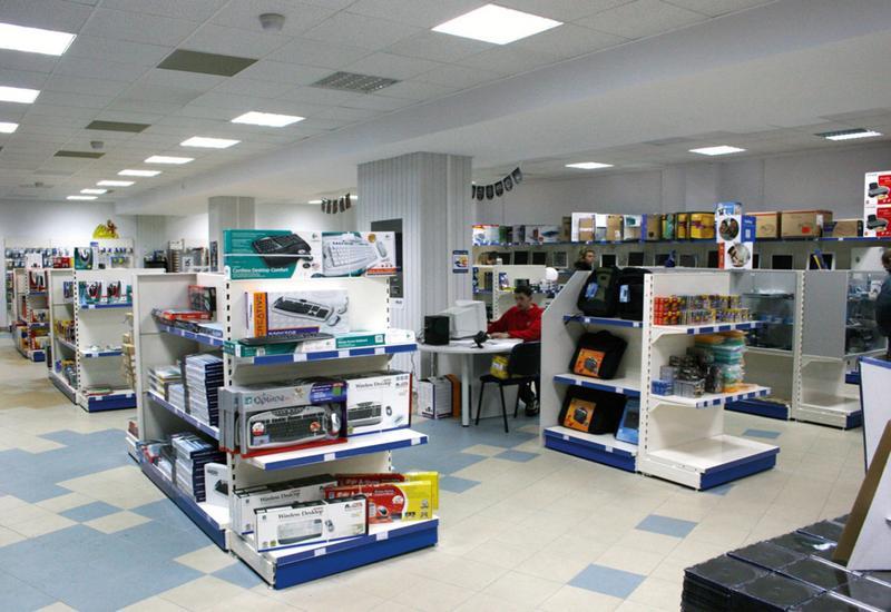 karty graficzne - Vico - Komputery, akcesor... zdjęcie 2