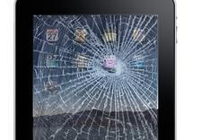 wymiana szybki iPhone - SERWIS IPHONE zdjęcie 6