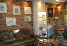 atelier - Atelier Salon fryzjerski ... zdjęcie 1