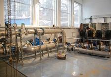 naprawa pomp - MGB Pompy Instalacje zdjęcie 5