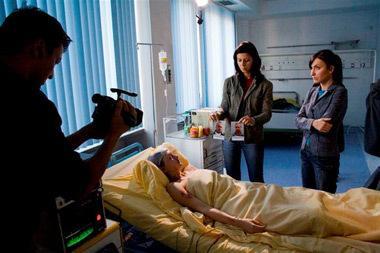 serial - Stars Impresariat Filmowy... zdjęcie 1