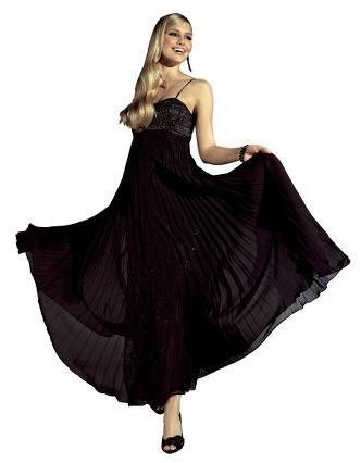 odzież kaleidoscope - Fashion Outlet zdjęcie 12