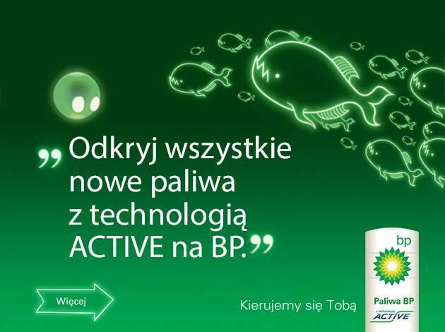 myjnia ręczna - Stacja paliw BP zdjęcie 2