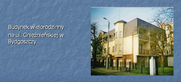 mieszkania - Artisan Sp. z o.o. zdjęcie 3