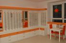 Salon Optyczny Focus Optic. Optyk, zakład optyczny