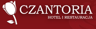 Hotel Czantoria - Gdańsk, Aleja Grunwaldzka 141