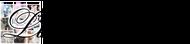 LILLI BUTIK - Rumia, Dąbrowskiego 14B/3
