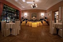 Bankiety w Restauracji Soplicowie