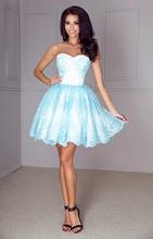 Sukienka Pati