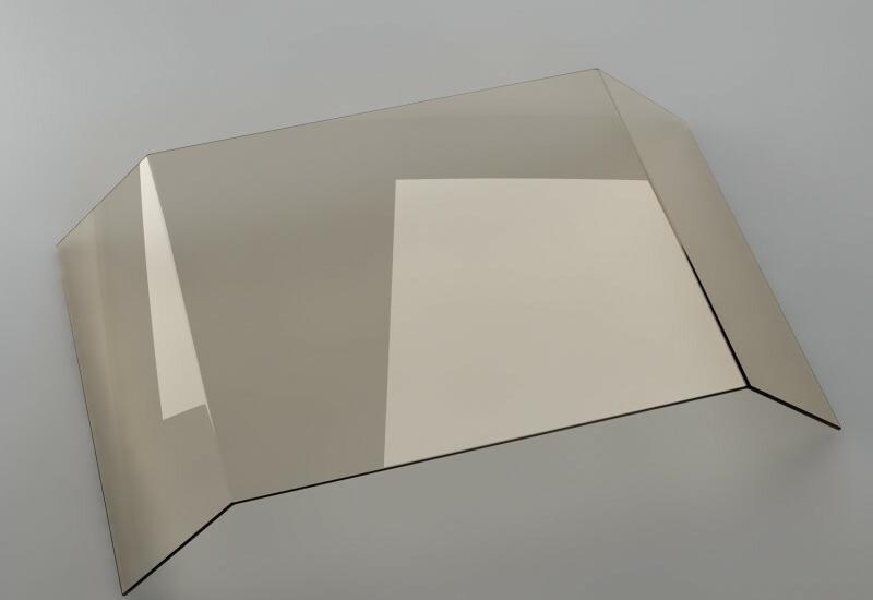 szkło techniczne