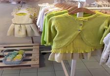 ubranka dla dzieci - Lux Baby. Ubranka do chrz... zdjęcie 2