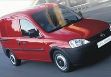 samochody nowe - SZPOT Sp. z o.o. zdjęcie 4