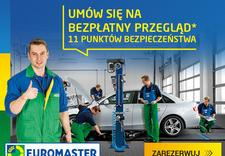 master - Euromaster INWESTGUM zdjęcie 5
