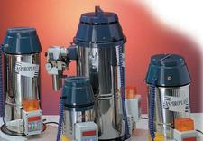 spawarki, kompresory, elektronarzędzia