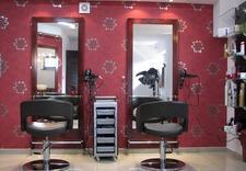 trwała - Salon Fryzjerski Twój Sty... zdjęcie 1