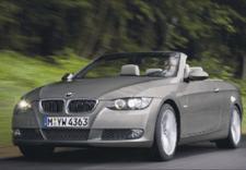 sprzedaż nowych samochodów - Ciesielczyk Auto. Multisa... zdjęcie 2