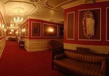 sala weselna - Hotel na Błoniach zdjęcie 6