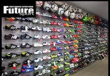sklep sportowy