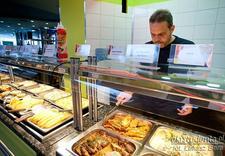 pierogi na wynos - Multifood STP - Jedzenie ... zdjęcie 37