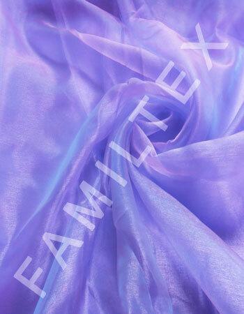pasmanteria - Familtex. Tkaniny ślubne,... zdjęcie 4