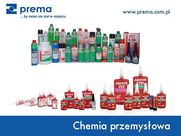 igiełkowe - PREMA SA Oddział Rzeszów.... zdjęcie 6