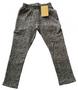 NicoMag. Odzież dziecięca, ubranka, spodnie