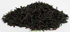Herba-ta S.C.Hurtownia herbaty, akcesoria do herbaty