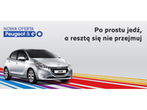 Carimpex Auto Center Sp. z o.o. - Autoryzowany Salon Peugeot