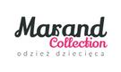 Marand Collection. Odzież dziecięca - Rożnowa, Rożnowa 83