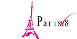 """Sklep internetowy """"PARIS-V8"""" - Wojcieszyn, Warszawska 700"""