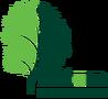 Echo Serca i usg w specjalistycznych gabinetach lekarskich Natura. Kardiolog, reumatolog, pediatra i inne specjalizacje - Radomsko, Piastowska 20D
