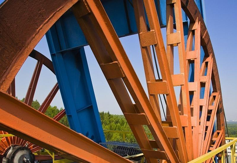 oszczędzanie energii - TAURON Polska Energia S.A... zdjęcie 6