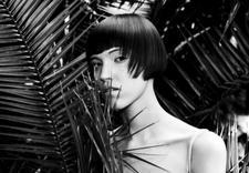 fryzjerzy - Maniewski Hair & Body zdjęcie 10