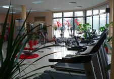 pilates - Fitness Klub Fit4U. Siłow... zdjęcie 6