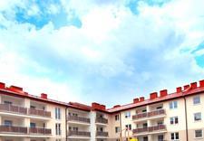 mieszkania mosina - Osiedle Olszynka - nowe m... zdjęcie 3