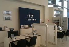 Hyundai, Fiat, Alfa Romeo, Jeep