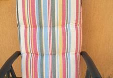 tanio - Zakład produkcji poduszek... zdjęcie 8
